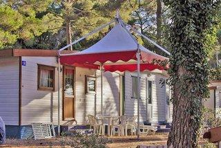 Camping Village Poljana