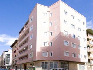 Hotel Abelux
