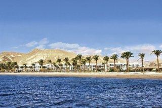 Mövenpick Taba Resort
