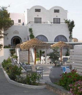 Alia Hotel