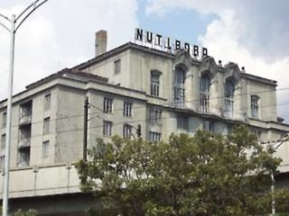 Nutibara Conference Plaza