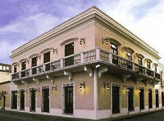 Palacio Boutique