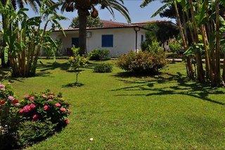 La Conchiglia Village & Suites