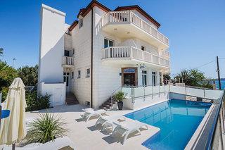 Villa Zarko