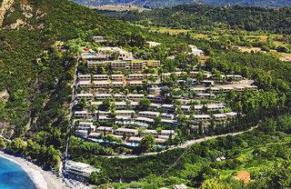 Atlantica Grand Mediterraneo Resort and Spa