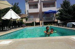 Villa Hotel BB
