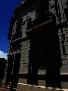 Hotel Bohemia Buenos Aires