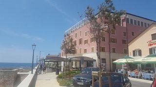 Rotonda Inn