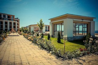 Grand Resort Crown Fort Club