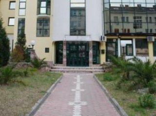 Hotel Kerber
