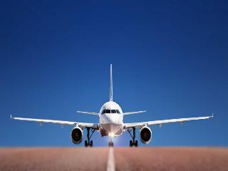 Only flight Izmir