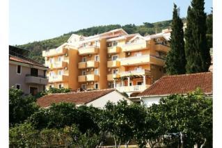 Villa Ljubanović