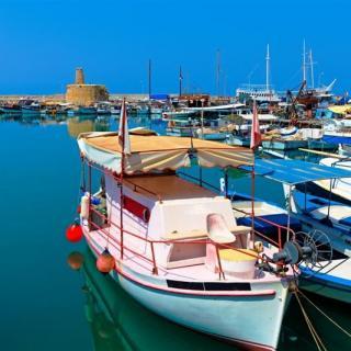 Ciper - uživaj in odkrivaj