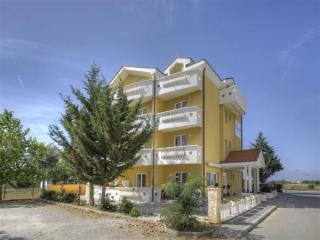 Aparthotel Zaton