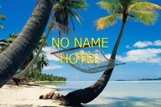 Hotel 3* ALL INCLUSIVE