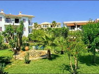 Villa Vicky Hersonissos