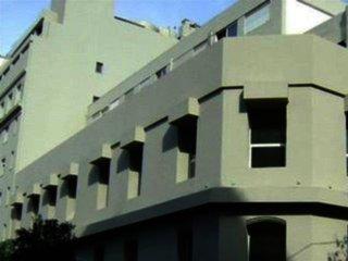 Alma de Plata Buenos Aires