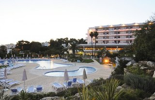 INATEL Albufeira Hotels