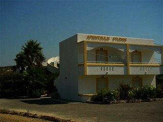 Afentoulis Studios