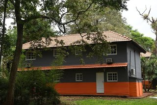 Hostel Inn Iguazú