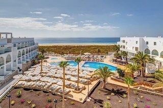 SBH Maxorata Resort Hotel
