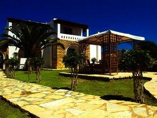 Hotel & Resort Koufonisia