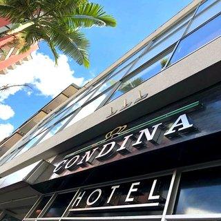 Luxor Condina Hotel