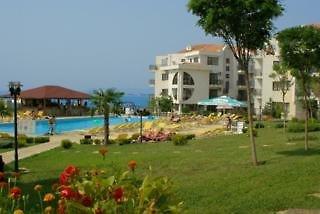 Diamond - Dinevi Resort