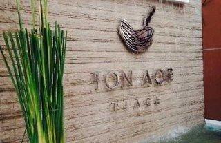 Ton Aor Place