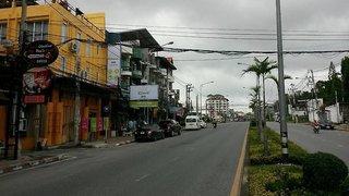 iCheck Inn South Pattaya