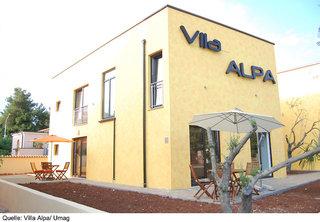 Vila Alpa