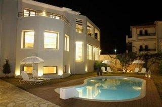 Palatia Caeli