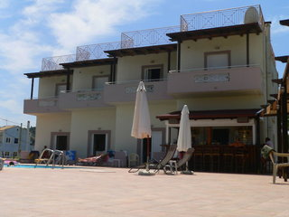 Corfu Inn