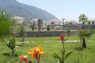 Orka Village Apartments