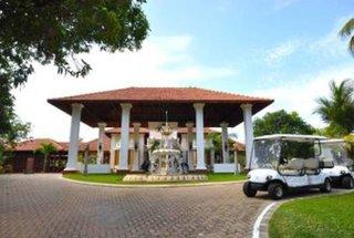 Cocoon Resort & Villas