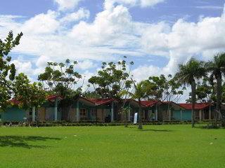 Villa Don Lino
