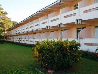 Islazul Hotel Florida