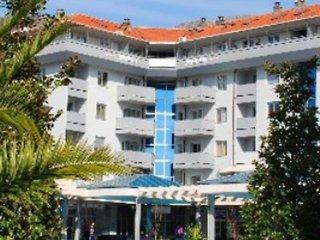 Hotel Magnolia