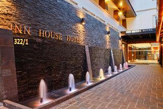 Inn House