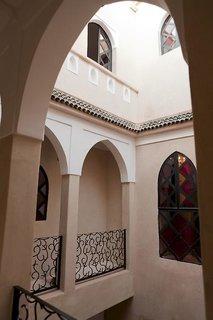 Riad Le Rubis Marrakech