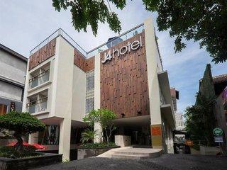 J4 Hotels