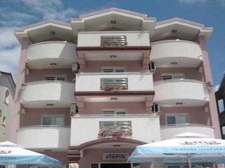 Perper Hotel
