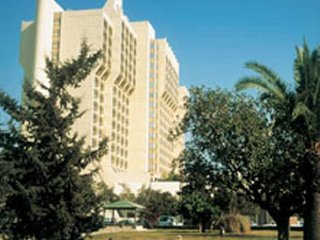 Laico Tunis