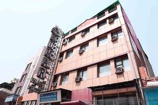 Hotel Kumar Palace