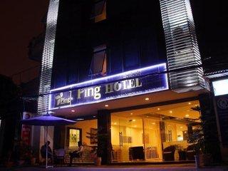 Ping Hotel