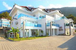 Orka Homes Royal Hills Apartment