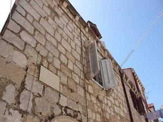 Villa Vesna Old Town