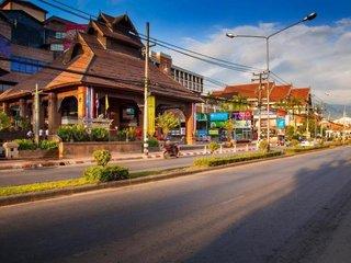 Baan Din Ki Chiangmai
