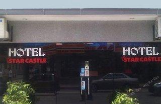 Nous Hotel KL