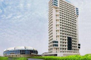 Treppan Hotel & Suites